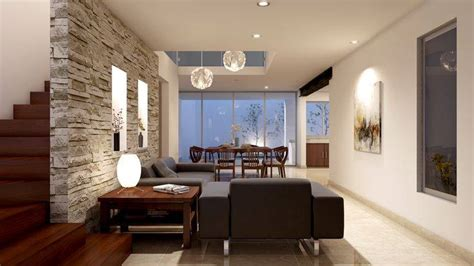 sample living room interior designs   home