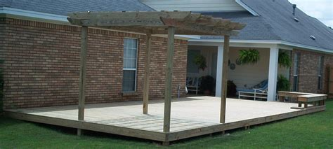 wood shed designs r us lanett al