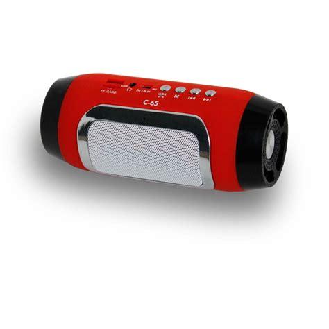 Speaker Bluetooth Portable Wireless Mini Bluetooth Speaker Termmurah 2 aliexpress buy bluetooth speaker mp3 player altavoz bluetooth mini portable wireless