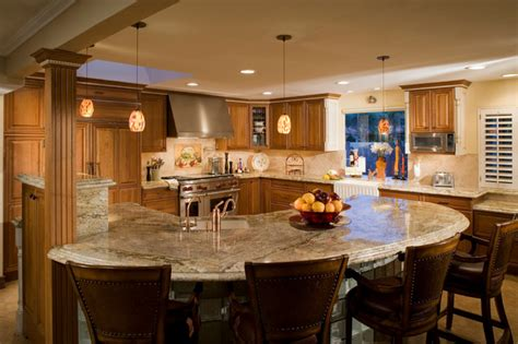 kitchen cabinets palm desert kitchen silver spur palm desert ca mediterranean