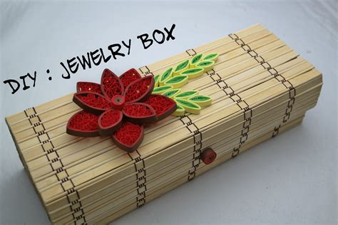how make jewelry at home diy how to make jewelry box diy jewelry boxes