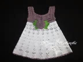 Christmas Dress For Newborn » Home Design 2017