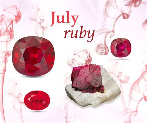 what is july s birthstone color what s your birthstone see its meaning and history