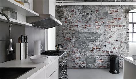 the best wallpaper design trends for 2017 tapetentrends 2016 w 228 nde zum wohlf 252 hlen