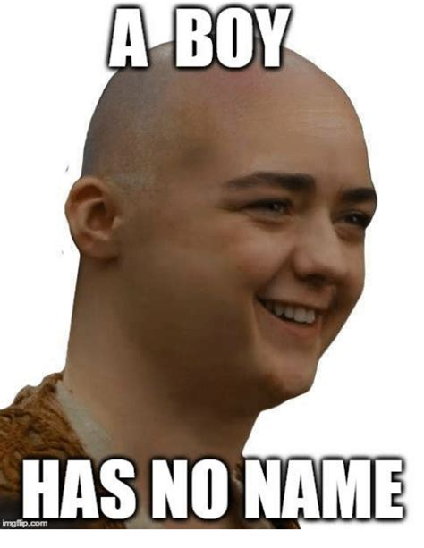 search  game memes  meme