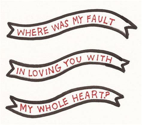 mumford and sons lyrics wilder mind archives hashtag 113 best mumford and sons lyrics images on