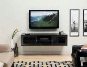 tv mounting ideas in living room flat screen tv and fireplace in living room ideas wall mount tv cabinets euro style flat