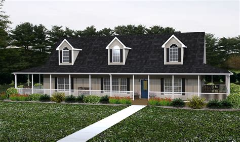modular homes mocksville modular homes selectmodular