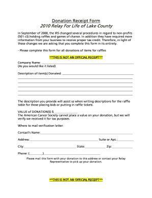 Sponsorship Letter Relay For Relay For Sponsorship Letter Docoments Ojazlink