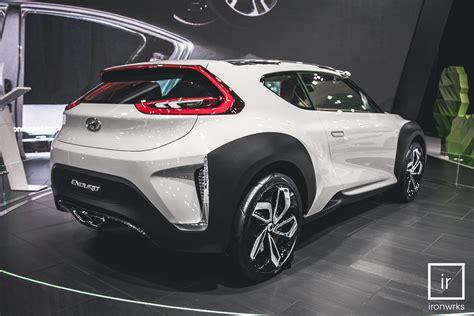 2018 hyundai veloster turbo car preview