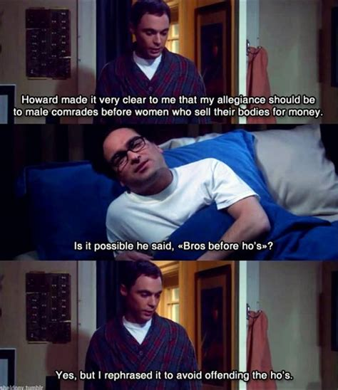 sheldon cooper funny pictures dump a day