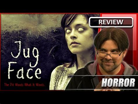 Watch Jug Face 2013 Full Movie Jug Face Movie Review 2013 Youtube