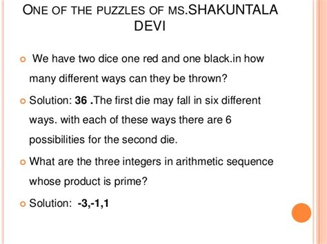 psychic discoveries behind the iron curtain pdf puzzle by shakuntala devi pdf free download bonus