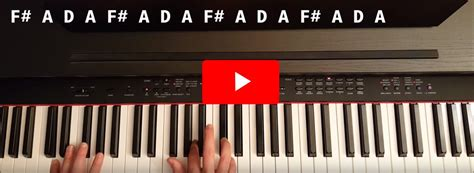 tutorial keyboard someone like you someone like you piano tutorial easy songs to play on piano