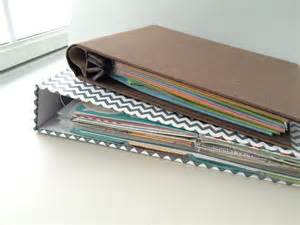 8 5 x11 photo album 5 scrapbooking ideas for beginners on craftsy