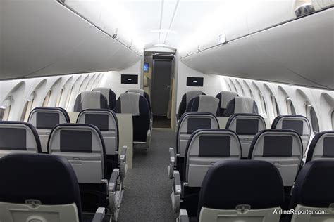 cabin c dc 9 archives airlinereporter airlinereporter