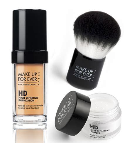 Make Up Forever Hd Makeupforever