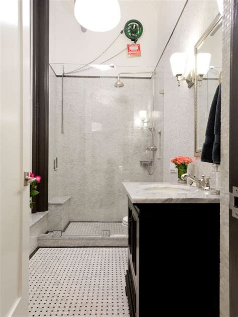 5x8 bathroom design modern 5x8 bathroom design ideas remodels photos
