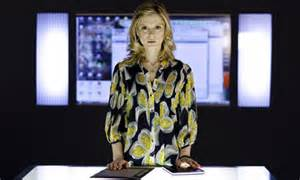 tv review silent witness and above suspicion deadly