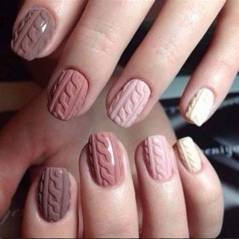 neutral nail colors best neutral nail colors nailset net nails