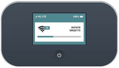cheapest wireless home plans house design ideas