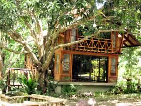 Charming Filipino House Plans #8: Guest1.jpg
