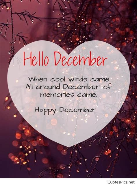 cute  december images quotes