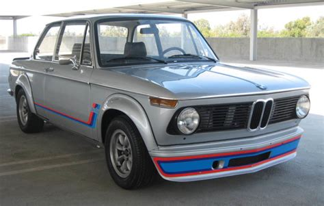 bmw 2002 sale beautiful 1974 bmw 2002 turbo for sale german cars for