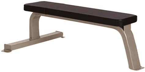 used flat bench flat bench 163 189 95 gymwarehouse