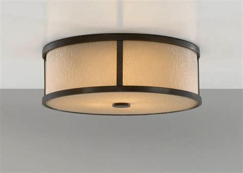 flush mount ceiling lights canada how to install flush