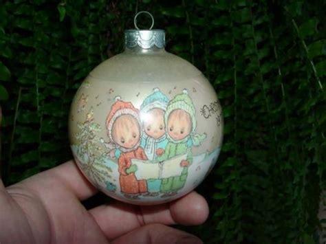 ornament expensive glass christmas ornaments 187 home design