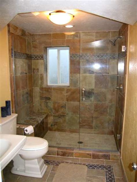 impressive small bathroom ideas with shower only 10