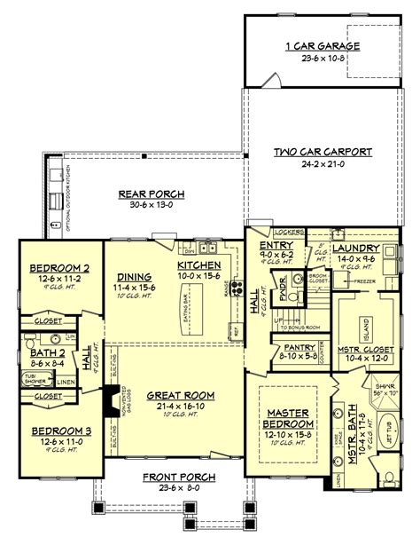 courtroom floor plan elmwood court house plan house plan zone