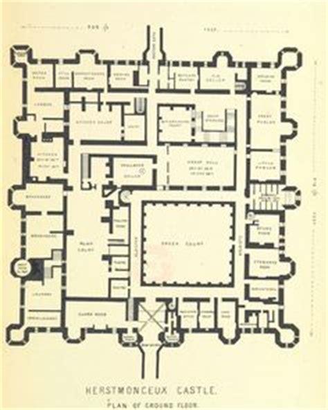 carleton lodge floor plan castle ground floor castle