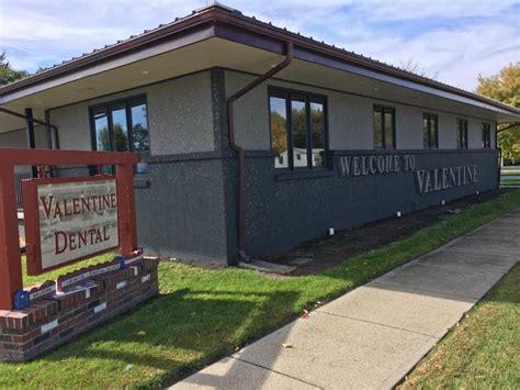 valentin clinic dental clinic