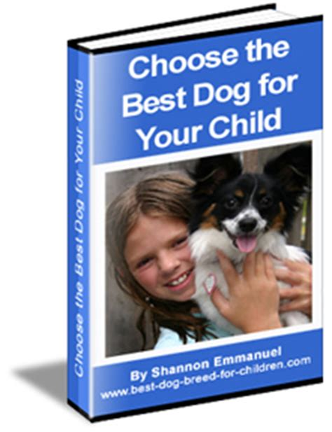 choosing the best dog breed for your family and children great pyrenees dog training resources