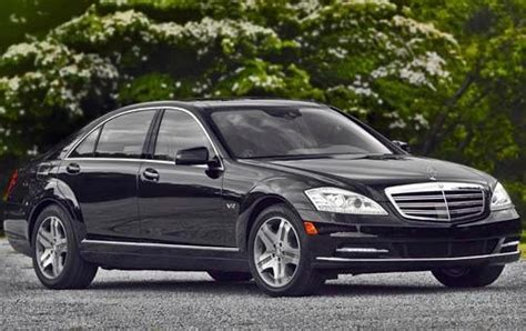active cabin noise suppression 2010 mercedes benz glk class transmission control service manual 2010 mercedes benz s class transmission solenoids replacement replacing