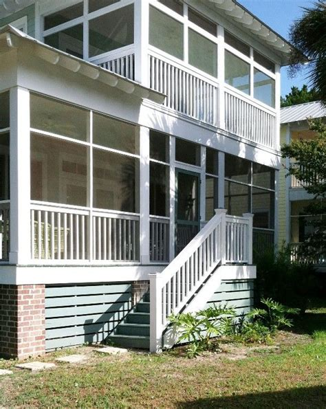 vrbo tybee island 1 bedroom 17 best images about beach houses on pinterest beach