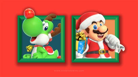 black friday bundles added  nintendo holiday gift guide nintendo wire