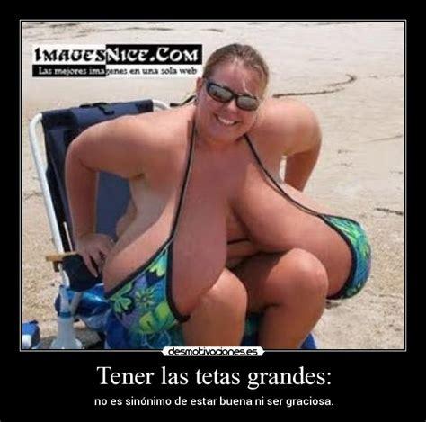 imagenes de personas gordas graciosas imagenes de personas gordas graciosas quotes