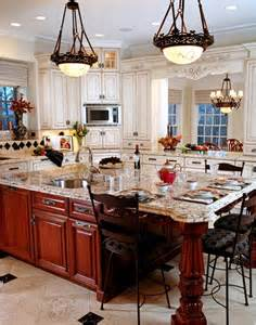 design your own kitchen lowes traditional kitchen design with modern space saving design