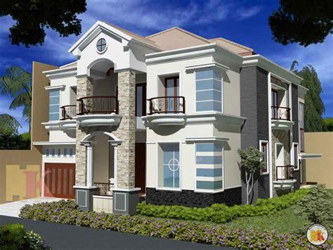 Per Meter Bangunan Biaya Konsultan Arsitektur Rumah Dan Bangunan Arsitek