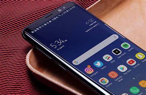 Hp Huawei J8 samsung galaxy j8 2018 price in pakistan specifications