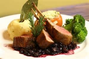 modern australian cuisine valley wine tours