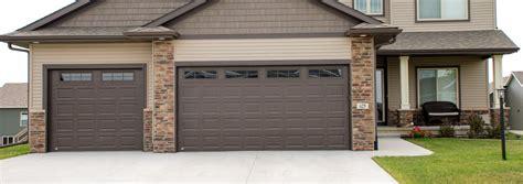 Overhead Door Pricing Garage Doors 33 Unforgettable Thermacore Garage Door Picture Inspirations Thermacore Garage