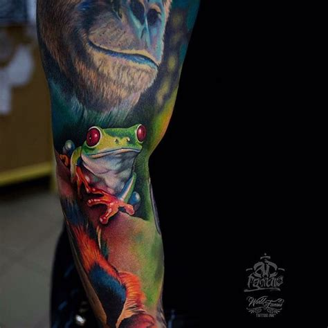 top 10 tattoos of the week edition 1 find the best