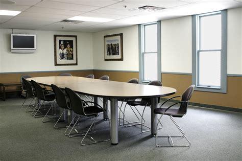 Desain Ruang Meeting Yang Menunjang Kinerja   Jual / Beli