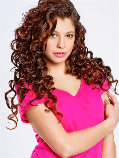 myrtle beach cosmetology hair show 2015 hair show in myrtle beach 2015 hairstyle gallery