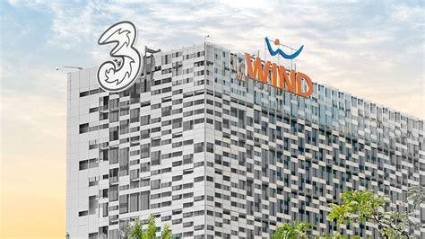tre sede legale qualcomm zte e wind tre annunciano la sperimentazione 5g