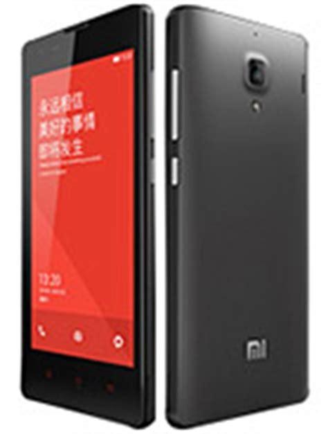 Hp Bekas Xiaomi 1s daftar harga hp xiaomi terbaru 2018 tabdroid